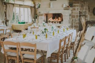 country wedding, #destinationwedding
